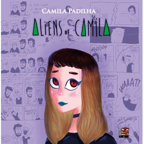 Aliens-of-Camila