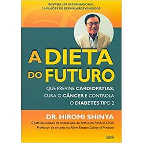 Dieta-do-Futuro