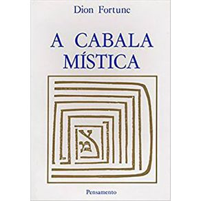 A-Cabala-MIstica