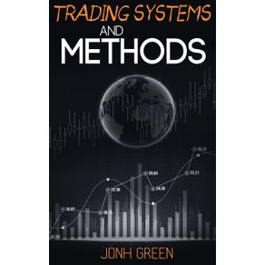 Trading-systems-and-methods