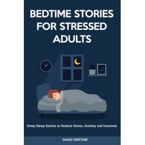 Bedtime-Stories-for-Stressed-Adults