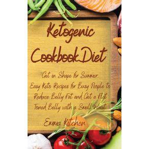 Ketogenic-Cookbook-Diet