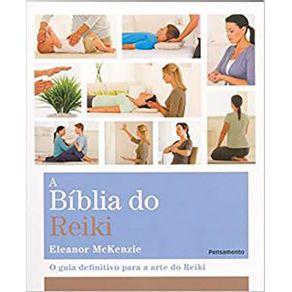 A-BIblia-do-Reiki
