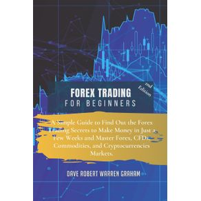 FOREX-TRADING-FOR-BEGINNERS
