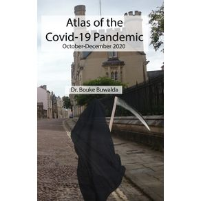 Atlas-of-the-Covid-19-Pandemic
