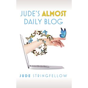 Judes-Almost-Daily-Blog