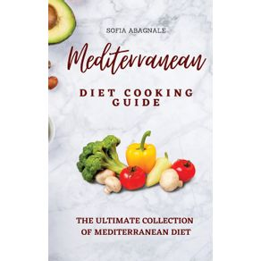 Mediterranean-Diet-Cooking-Guide