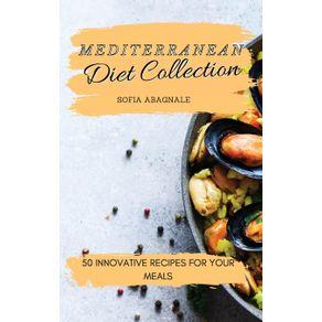 Mediterranean-Diet-Collection