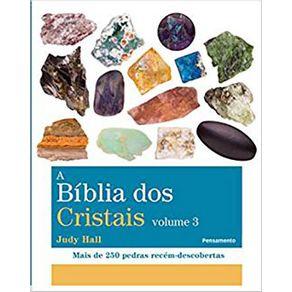 A-BIblia-dos-Cristais---Vol-3
