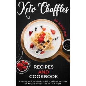 Keto-Chaffle-Recipes-And-Cookbook