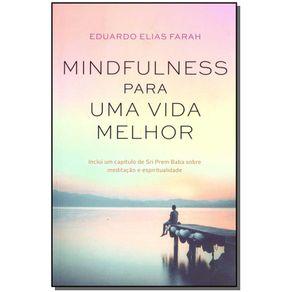 MINDFULNESS-PARA-UMA-VIDA-MELHOR