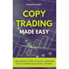 COPY-TRADING-MADE-EASY