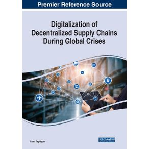 Digitalization-of-Decentralized-Supply-Chains-During-Global-Crises