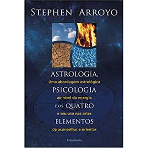Astrologia-Psicologia-e-os-Quatro-Elementos