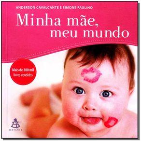 MINHA-MAE-MEU-MUNDO---SEXTANTE