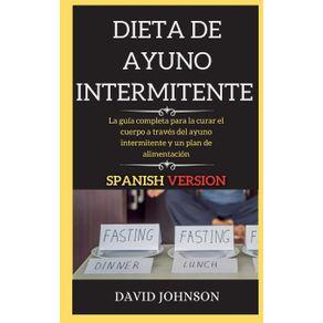 DIETA-DE-AYUNO-INTERMITENTE