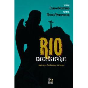 Rio--Estado-de-espirito---guia-dos-fantasmas-cariocas