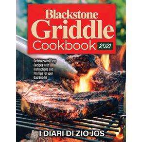 Blackstone-Griddle-Cookbook-2021