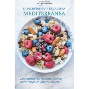 La-increible-guia-de-la-dieta-mediterranea