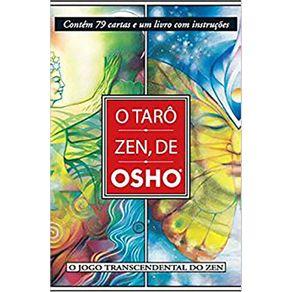 O-Taro-Zen-de-Osho---Novo-Formato