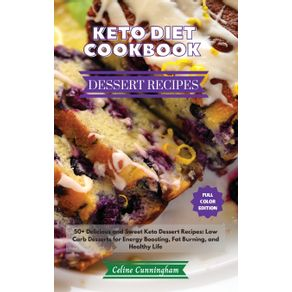 Keto-Diet-Cookbook---Dessert-Recipes