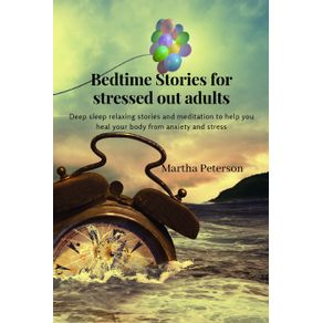 Bedtime-Stories-for-Stressed-Out-Adults