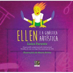 Ellen-e-a-ginastica-artistica