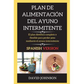 PLAN-DE-ALIMENTACION-DEL-AYUNO-INTERMITENTE
