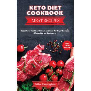 Keto-Diet-Cookbook---Meat-Recipes