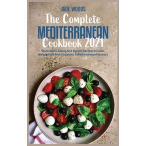 The-Complete-Mediterranean-Cookbook-2021