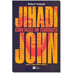 JIHADI-JOHN---COMO-NASCE-UM-TERRORISTA