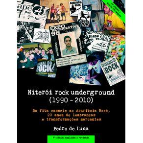 Niteroi-Rock-Underground-1990-2010