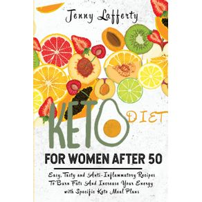 KETO-DIET-FOR-WOMEN-AFTER-50