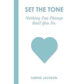 Set-the-Tone