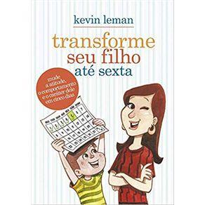Transforme-seu-filho-ate-sexta---capa-nova