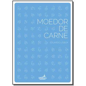 Moedor-de-Carne