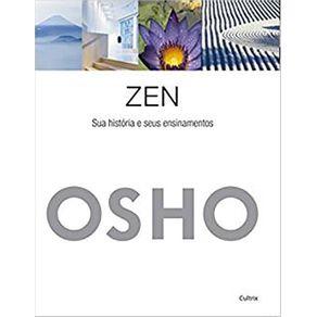 Zen-Sua-Historia-e-Seus-Ensinamentos