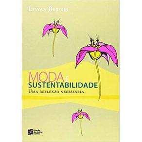 Moda-e-Sustentabilidade-uma-reflexao-necessaria