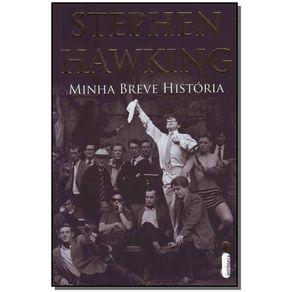 MINHA-BREVE-HISTORIA
