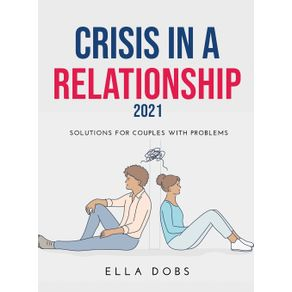 CRISIS-IN-A-RELATIONSHIP-2021