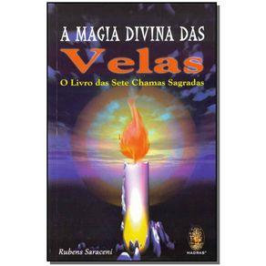 MAGIA-DIVINA-DAS-VELAS-A