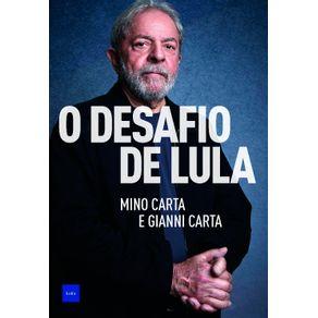 O-desafio-de-Lula