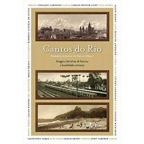 Cantos-do-Rio