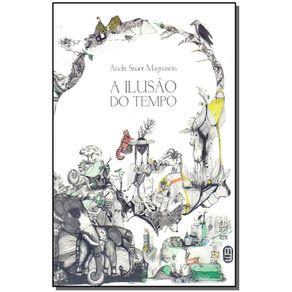 ILUSAO-DO-TEMPO-A