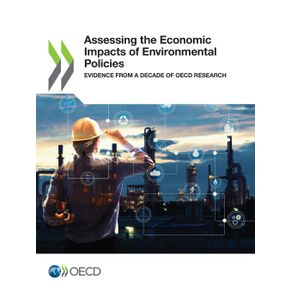 Assessing-the-Economic-Impacts-of-Environmental-Policies