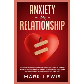 Anxiety-in-Relationship