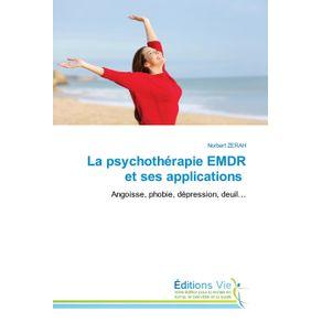 La-psychotherapie-EMDR-et-ses-applications