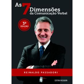 As-7-Dimensoes-da-Comunicacao-Verbal