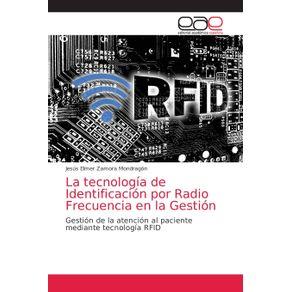 La-tecnologia-de-Identificacion-por-Radio-Frecuencia-en-la-Gestion
