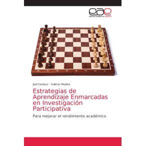 Estrategias-de-Aprendizaje-Enmarcadas-en-Investigacion-Participativa